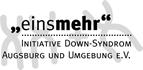 """""""einsmehr"""